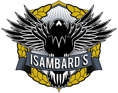 'Isambard's Cycles'