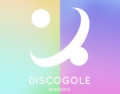 Discogole