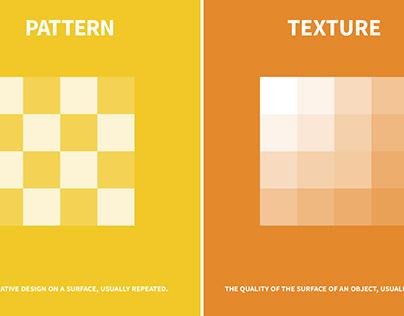 The Designer's Dictionary -