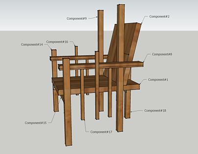 Furniture Construction Final