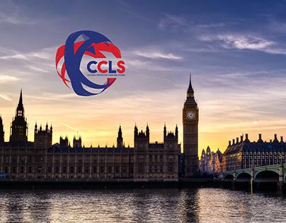Branding | CCLS | 2016