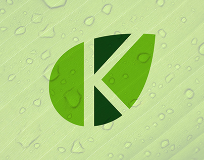 Kovterv - Environmental Services - Branding