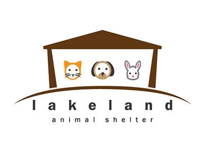 Lakeland Animal Shelter Branding and Event Promotion