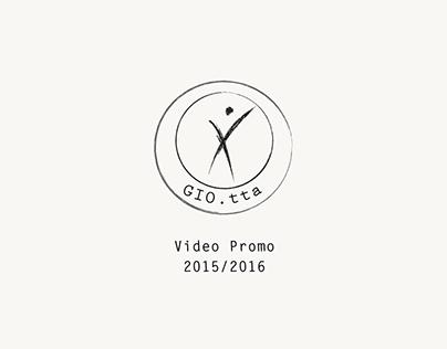 Video Promo Gio.tta Rimini