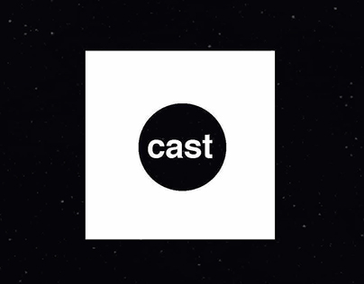 Cast: Staffing Service for Design & Innovation Co's