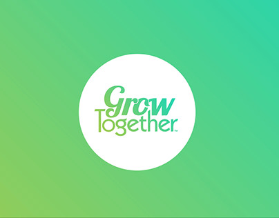 Grow Together Intro