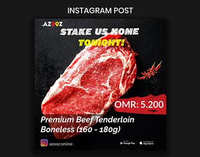 Instagram Post 0401