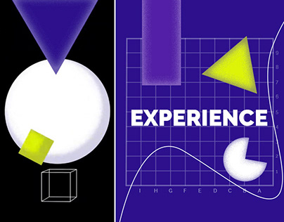 Nike Experience - Video