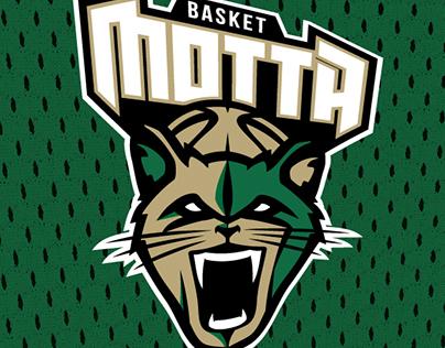 Basket Motta