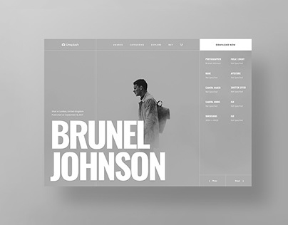 Keep Dribbbling - Dribbble Collection 2016 - 2017