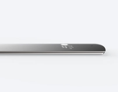 LG Touch