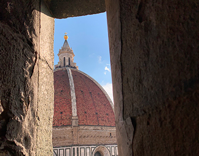Photography: Florence