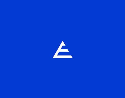 E-CONE self branding