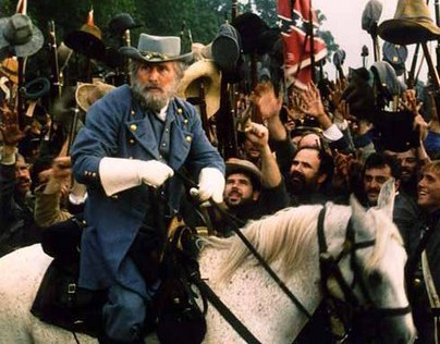 American History- Gettysburg Essay