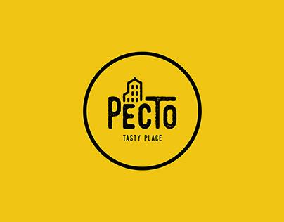 Pecto Branding