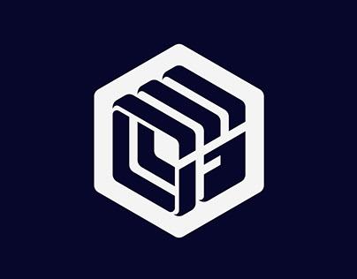 Logo for ECF System