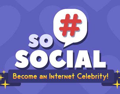 So Social