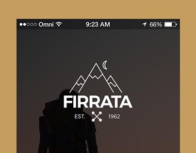 Firrata App