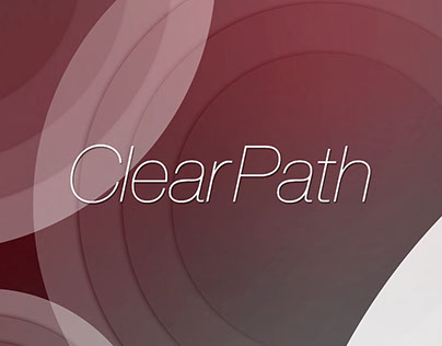 Clearpath by Resound