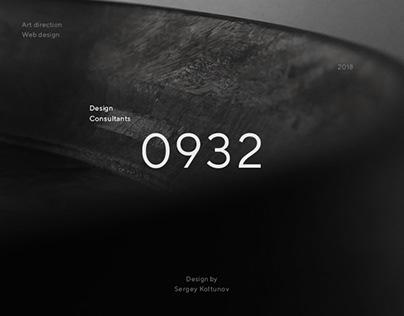 0932 Design Consultants