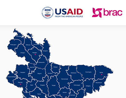USAID Project