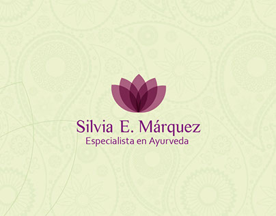 Silvia E. Márquez - nutrition and beauty