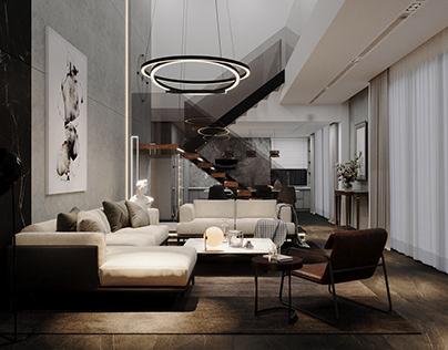 Housing | Mr. Ken's Home Resort by Ryan Josherpher