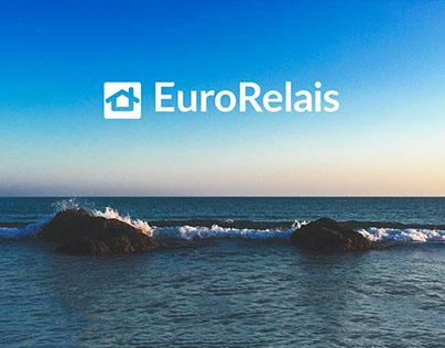 EuroRelais