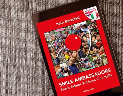 eBook - Smile Ambassadors