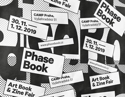 PhaseBook 2019