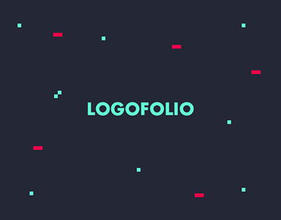 LOGOFOLIO . 01