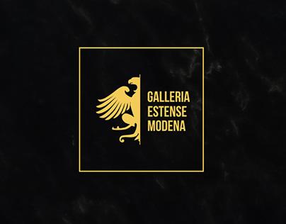 Galleria Estense Modena