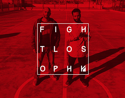 FIGHTLOSOPHY