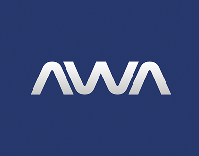 VT | Awa