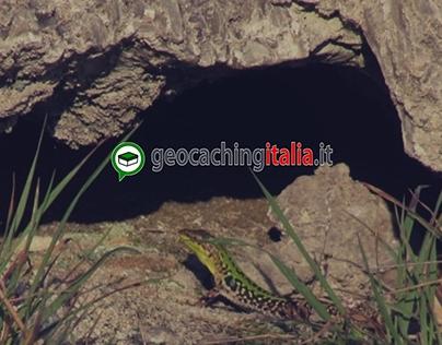 geocachingitalia.it