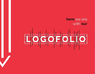 Woodhope Logofolio