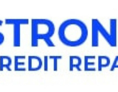what is credit repair and how does it limits