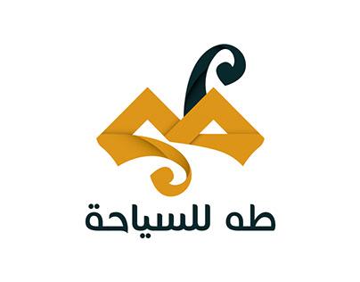 TAHA | Branding
