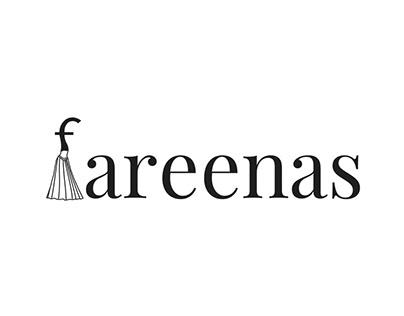 Fareenas