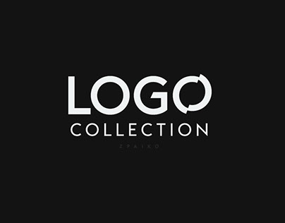 Logos by Zpaiko