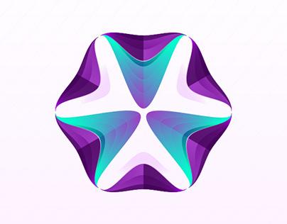 Logo design #3