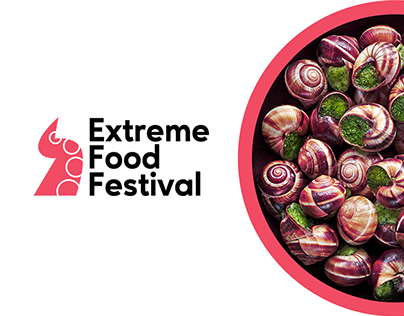 Extreme food festival