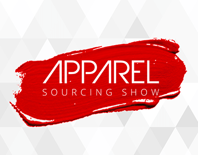 Apparel Sourcing Show 2018