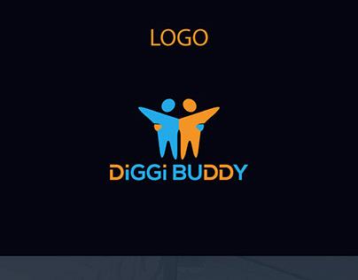 Digital Buddy