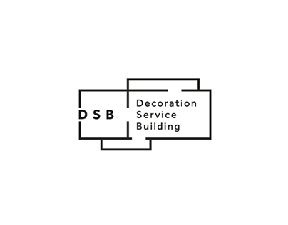 Decoration Service Building