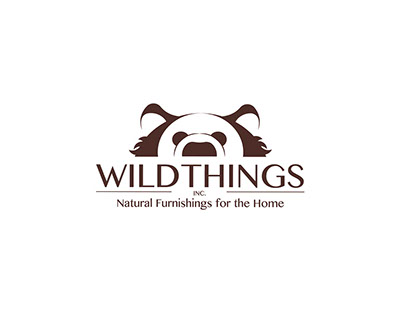 Wildthings, Inc.