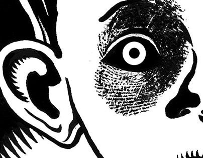 MARTES: Mancha de Fraticelli y Amici.