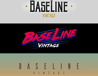 BaseLine Branding