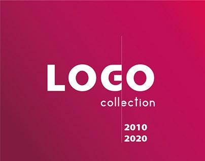 dremasart - LogoCollection 2010-2020