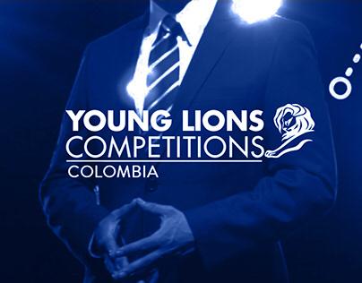 Resultados Aval - Young Lions Film 2018